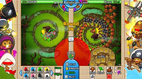 HOW TO HACK BLOONS TD BATTLES STEAM! - YouTube
