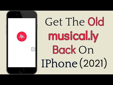 Musical.ly download ios