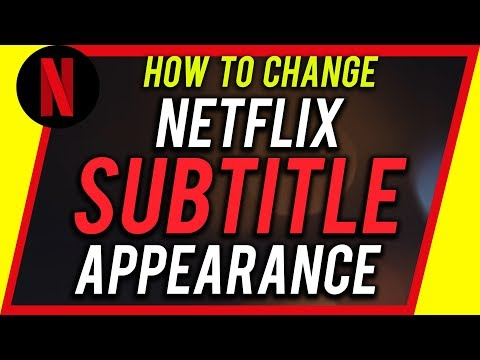 Turn Your Netflix Binges into Spanish Learning Sessions
